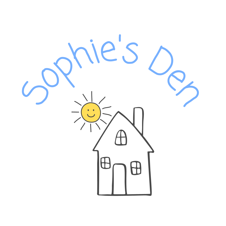 Sophies Den square(2)